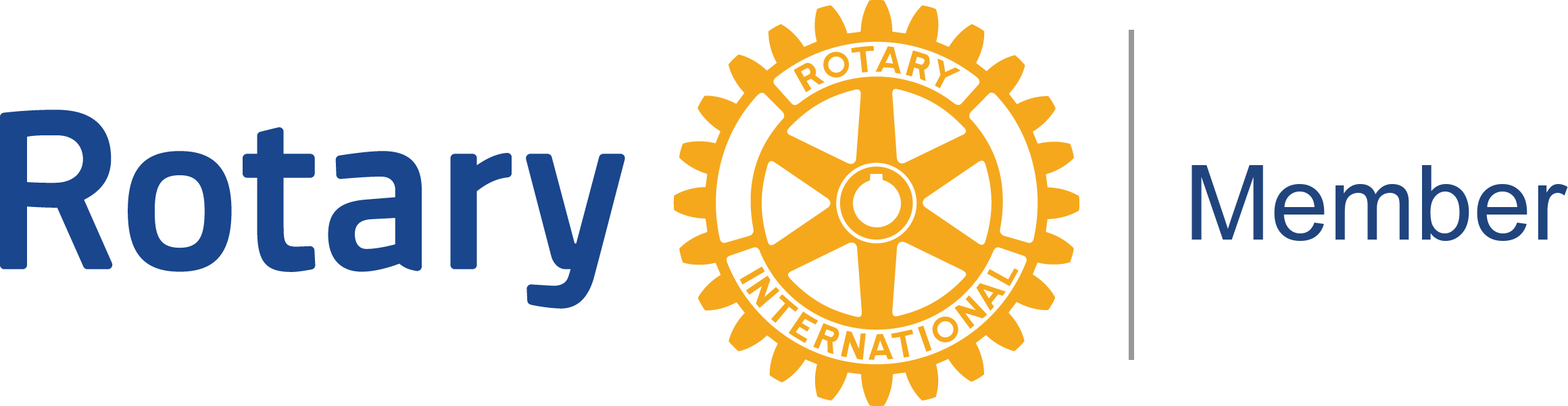 Brazosport Rotary Club
